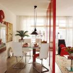 creative-divider-ideas-livingroom2-3.jpg