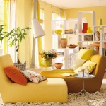 creative-divider-ideas-livingroom3-1.jpg