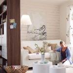 creative-divider-ideas-livingroom5-1.jpg