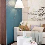 creative-divider-ideas-livingroom5-2.jpg