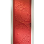 creative-doors-show-bertolotto-1casa-zen3.jpg