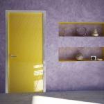 creative-doors-show-bertolotto5.jpg