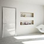 creative-doors-show-bertolotto6.jpg