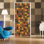 creative-doors-show-dibidoku1.jpg