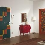 creative-doors-show-dibidoku3.jpg
