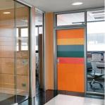 creative-doors-show-dibidoku5.jpg