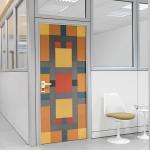 creative-doors-show-dibidoku6.jpg