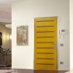 creative-doors-show-dibidoku7.jpg