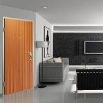 creative-doors-show-dibidoku8.jpg