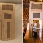 creative-doors-show-misc3.jpg