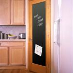 creative-doors-show-misc4.jpg
