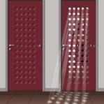 creative-doors-show-misc5.jpg