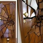 creative-doors-show-misc6.jpg