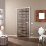 creative-doors-show-rivestimenti1.jpg