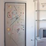 creative-doors-show-rivestimenti3.jpg