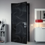 creative-doors-show-sensunels2.jpg