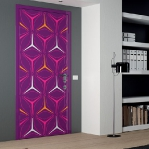 creative-doors-show-sensunels3.jpg