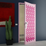 creative-doors-show-sensunels7.jpg