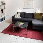 creative-floor-ideas-contrast9.jpg