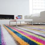 creative-floor-ideas-geometry13.jpg