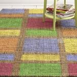 creative-floor-ideas-geometry15.jpg