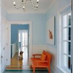 creative-floor-ideas-geometry17.jpg