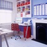 creative-floor-ideas-neutrals3.jpg