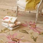 creative-floor-ideas-pattern1.jpg