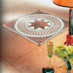 creative-floor-ideas-pattern5.jpg
