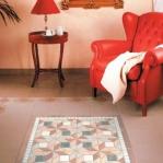 creative-floor-ideas-pattern6.jpg