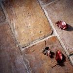 creative-floor-ideas-style1.jpg