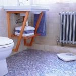 creative-floor-ideas-texture2.jpg