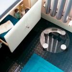 creative-floor-ideas-texture3.jpg