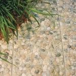 creative-floor-ideas-texture8.jpg