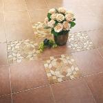creative-floor-ideas-tile4.jpg