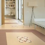 creative-floor-ideas-tile5.jpg