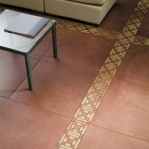 creative-floor-ideas-tile6.jpg