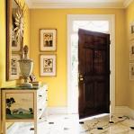 creative-floor-ideas-tile9.jpg