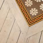 creative-floor-ideas-wood2.jpg