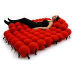 creative-furniture-for-best-relax1-1