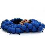 creative-furniture-for-best-relax1-5