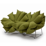 creative-furniture-for-best-relax2-2