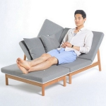 creative-furniture-for-best-relax7-3