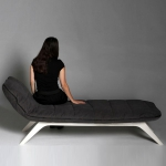 creative-furniture-for-best-relax8-3