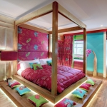 creative-hotel-for-woman2-1.jpg