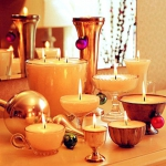 creative-ideas-for-candles-decor12.jpg