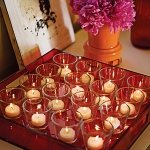 creative-ideas-for-candles-decor2.jpg