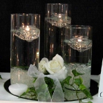 creative-ideas-for-candles-decor8.jpg