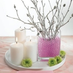 creative-ideas-for-candles-decor9.jpg
