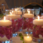 creative-ideas-for-candles-flowers1.jpg